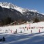 Skiing Tips for Beginners Image
