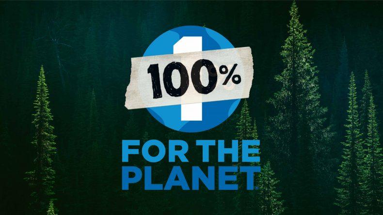 patagonia 100 black friday donation